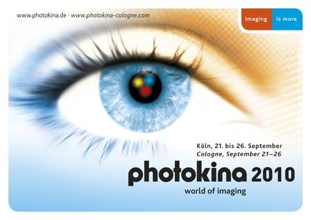 رویکردهای تکنولوژی در فتوکینا ۲۰۱۰ – قسمت ۱
