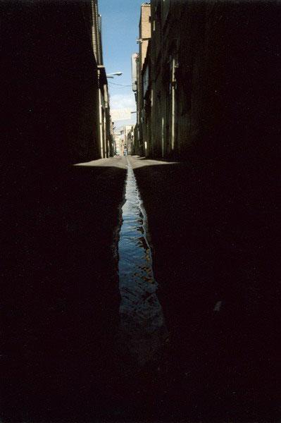 محسن رضایی – عکس ۱