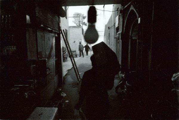 محسن رضایی – عکس ۲