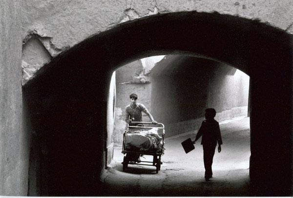 پویان شادپور – عکس ۱