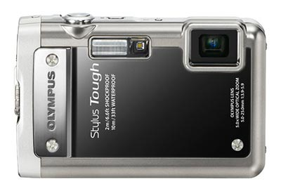 راهنمای سریع خرید دوربین دیجیتال عکاسی