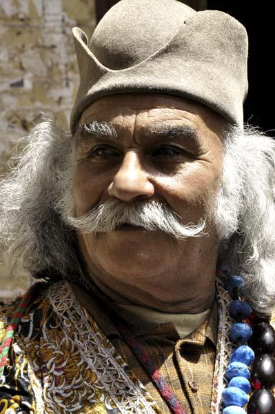 سیوان عبدالغفور  – عکس ۲