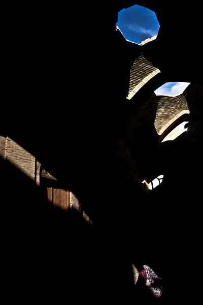 محمد امین نادی – عکس ۱