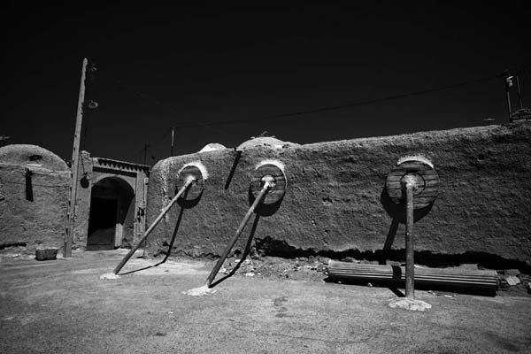 جلال شمس آذران – عکس ۴
