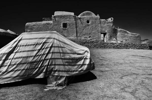 جلال شمس آذران – عکس ۵