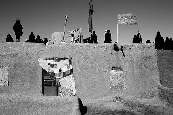 محسن اسماعیلزاده – عکس ۱