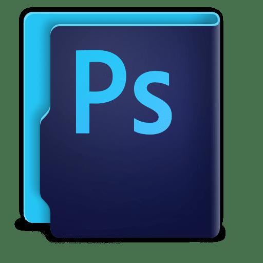 کلاس آنلاین فتوشاپ برای عکاسان - مقدماتی-0
