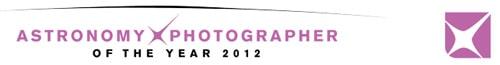 عکسهای برتر نجومی ۲۰۱۲ به انتخاب رصدخانه گرینویچ