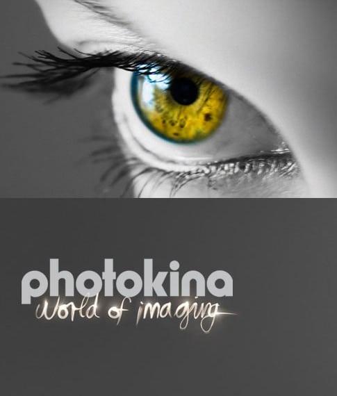 فتوکینا ۲۰۱۲ و محصولات جدید عکاسی: قسمت ۱