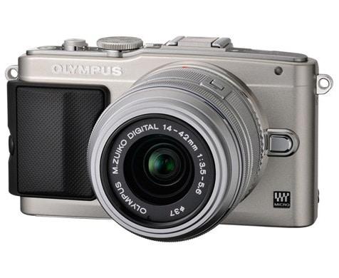 فتوکینا ۲۰۱۲ و محصولات جدید عکاسی: قسمت ۳