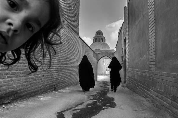 سیدمهدی مصباحی -مشهد