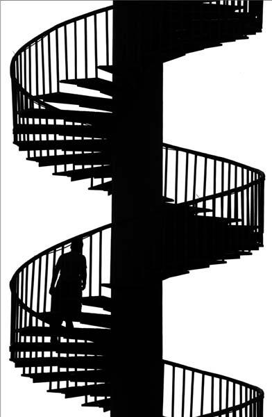 سهیل زند آذر – عکس ۹