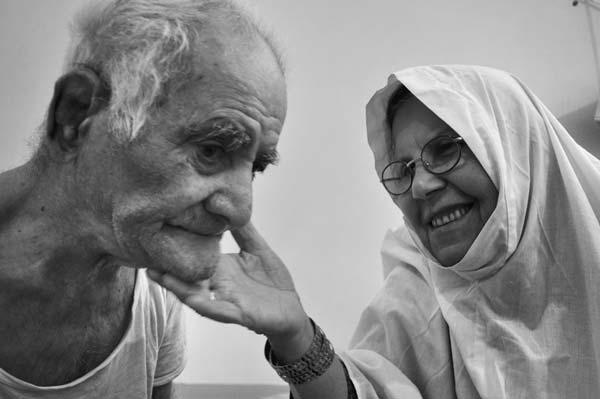 فاطمه ابولفارسی – عکس ۲