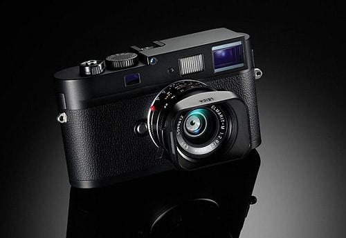 معرفی ۱۰ ابزار تاثیرگذار عکاسی در سال  ۲۰۱۲