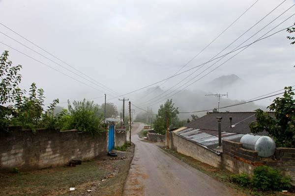 روستای زیبای ویتله – عکس ۳