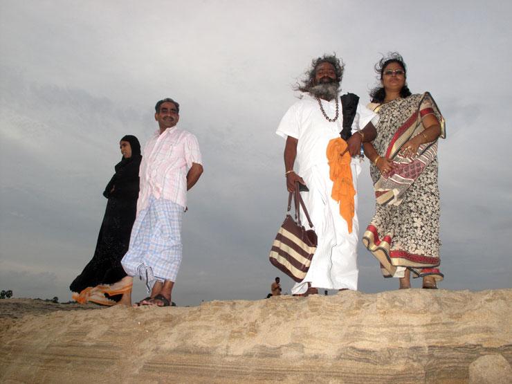 سفر به هندوستان  – عکس ۲