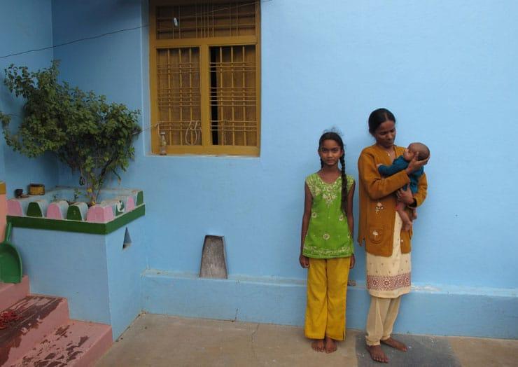 سفر به هندوستان  – عکس ۱۱