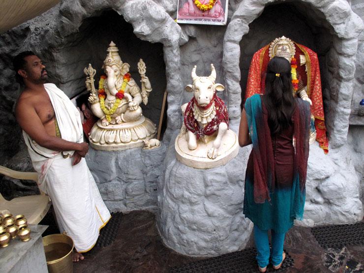 سفر به هندوستان  – عکس ۴