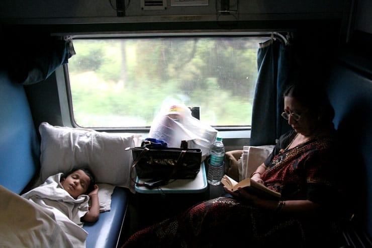 سفر به هندوستان  – عکس ۷
