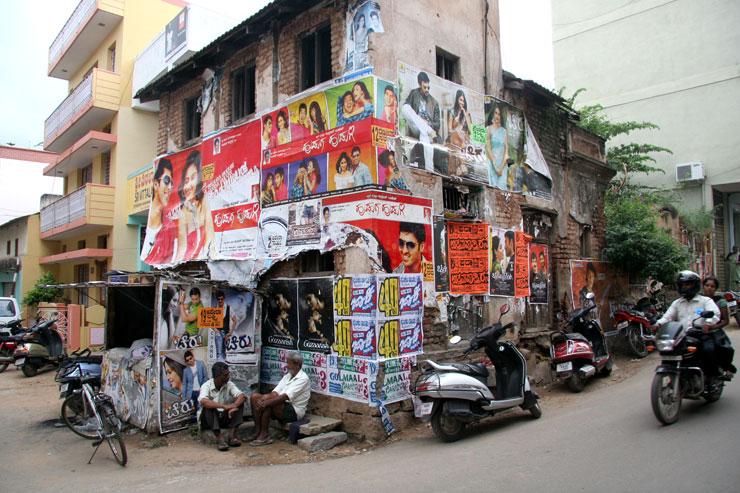 سفر به هندوستان  – عکس ۹