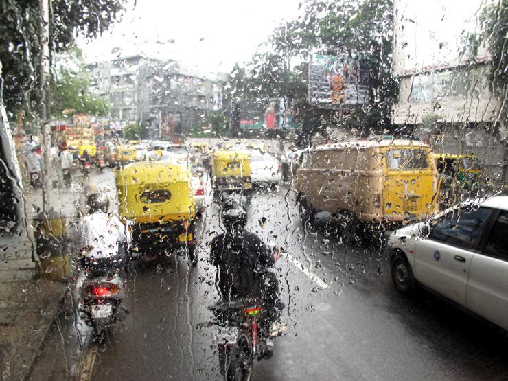 سفر به هندوستان  – عکس ۱۰