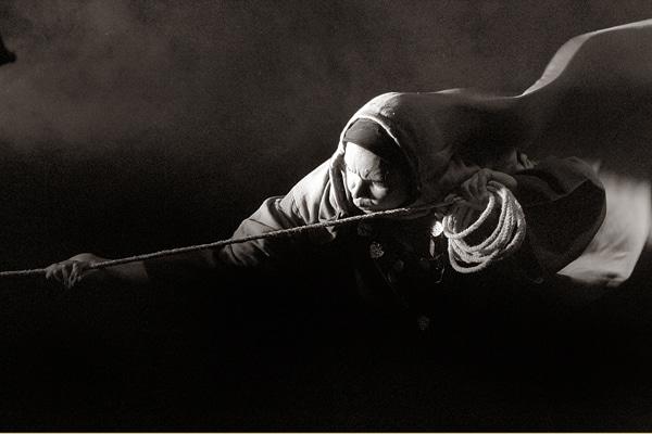 حسن طاهری – عکس ۵