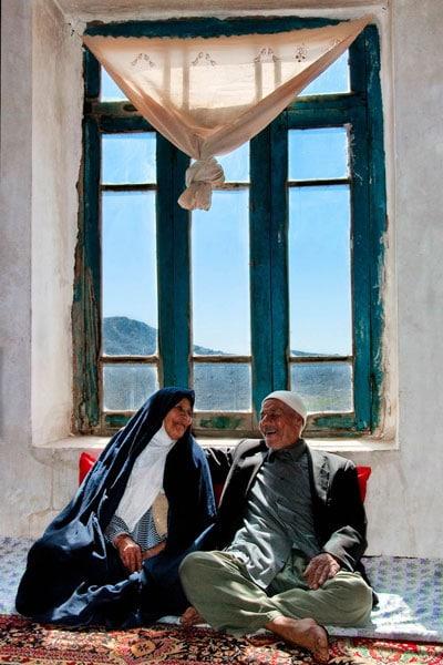 سید علی حسینی فر – عکس ۵