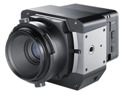 معرفی دوربین IXA برای انجام عکسبرداری هوایی