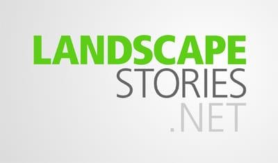فراخوان شماره ویژه «لنداسکیپ استوریز» برای ایران
