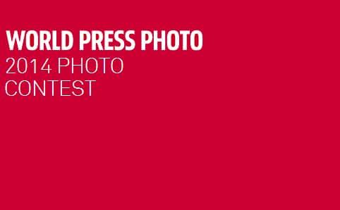 راهنمای شرکت در مسابقه ۲۰۱۴ World Press Photo