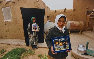 جشنواره عکس «خانه دوست» و ایدهپردازی موضوع