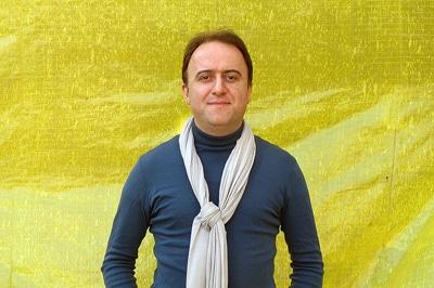 معاصریت عکاسی در ایران؛ گفتوگو با مهدی مقیمنژاد