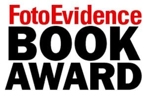 جایزه کتاب ۲۰۱۴ FotoEvidence برای مجید سعیدی
