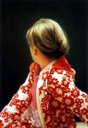 بتی، اثر گرهارد ریشتر، 1988
