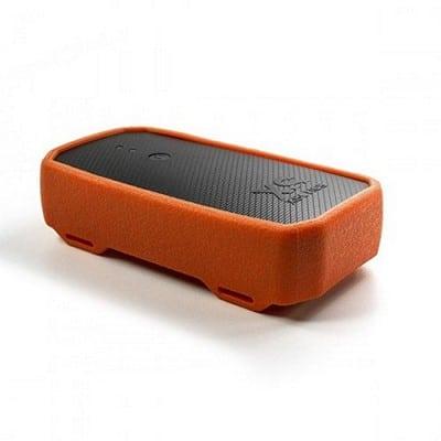 XSories Weye Feye، ابزار کنترل از راه دور دوربین