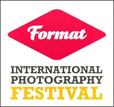 حضور عکاسان ایرانی در فستیوال FORMAT انگلستان
