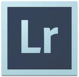 نگاهی دوباره به قابلیتهای کمنظیر «لایتروم»