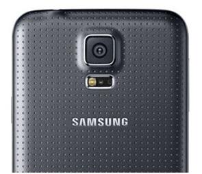 احتمال تاخیر در تولید Galaxy S۵ بدلیل مشکل تولید لنز