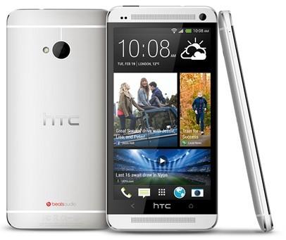 شایعه استفاده HTC One ۲۰۱۴ از دوربین سهبعدی