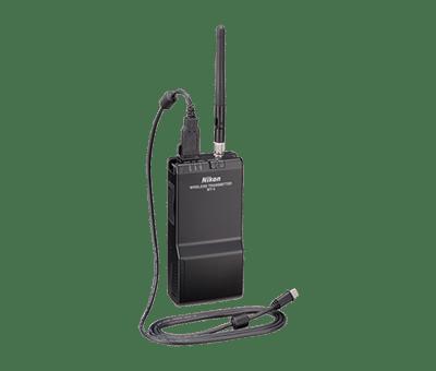 ابزارهای کنترل از راه دور دوربین نیکون  – قسمت دوم