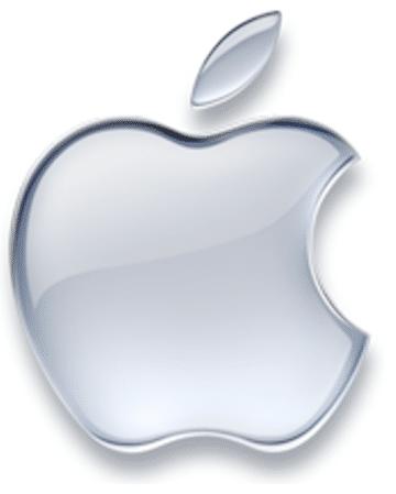 شرکت «اپل» به دنبال مهندس متخصص دوربین