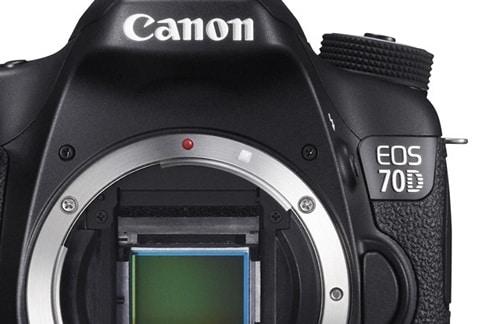 دلایلی برای ارتقای مدل دوربین در دنیای عکاسی