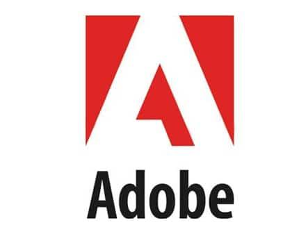 تغییرات نسخه جدید Adobe Camera Raw ۸.۵
