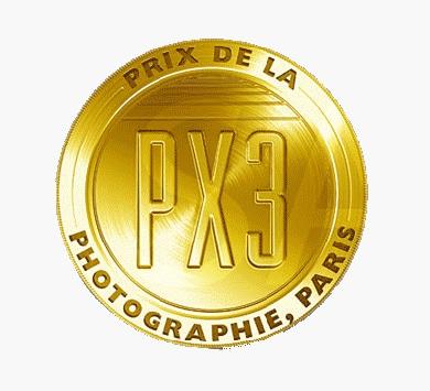 موفقیت محمدعلی برنو در هشتمین مسابقه عکس PX۳