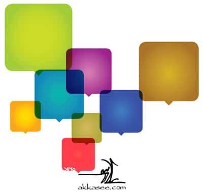 معرفی سه وبلاگ جدید در «سایت عکاسی»