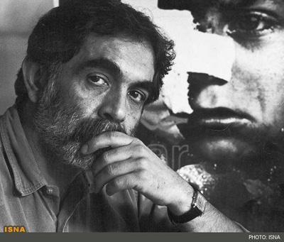 اعتراض خانواده کاوه گلستان به انتشار بدون اجازه آثار وی