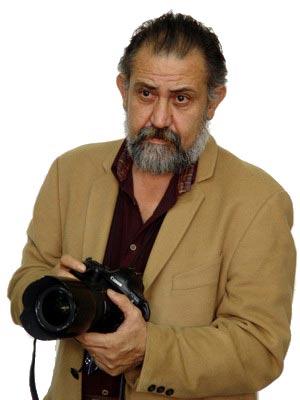 توضیحات محمد فرنود درباره گلایههای هنگامه گلستان