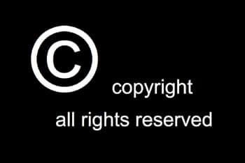 معرفی دو مقاله خواندنی پیرامون «کپیرایت در عکاسی»
