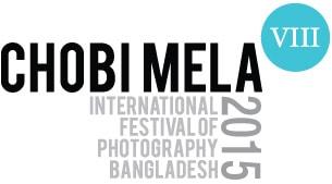 راهیابی عبدالله حیدری به هشتمین جشنوارهٔ چوبیملا