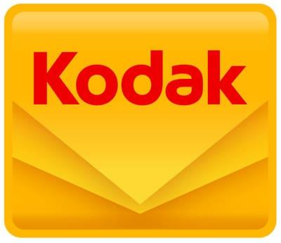 تداوم خبرهای بد شرکت Kodak برای عکاسان آنالوگ
